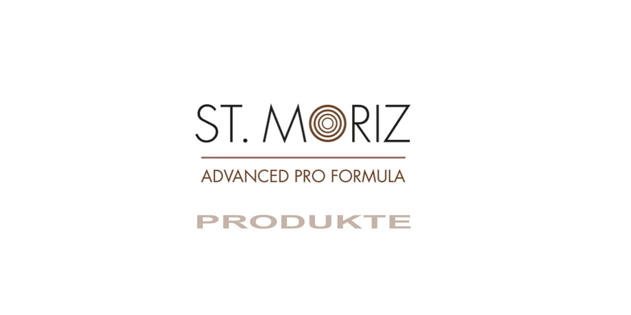 morizadvancedprodukte