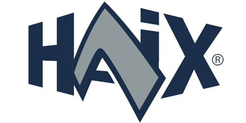 HAIX GmbH