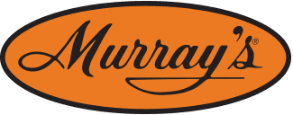 Murrays