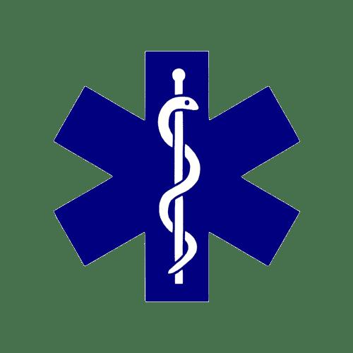 Heilmittelverordnungsicon