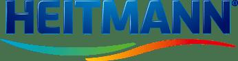 Brauns-Heitmann GmbH & Co. KG
