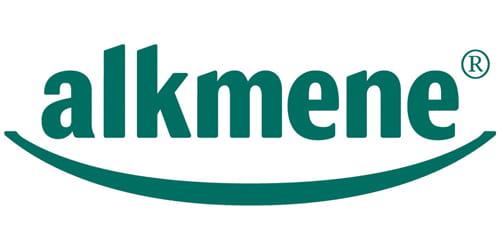alkmene ( Mann & Schröder GmbH )