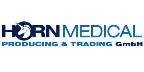 Horn Medical